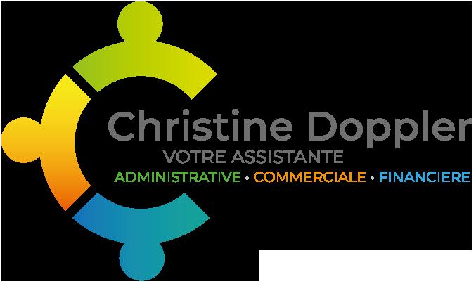 Christine-Doppler.fr